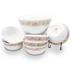 Katalin Compote set