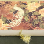 Paradise Bird Garden Keepsake Box - Mother's Day Gifts