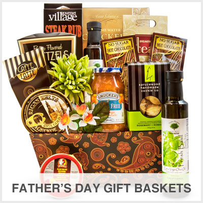Gift baskets canada by gourmet gift basket storegourmet gift basket gift baskets canada by gourmet gift basket storegourmet gift basket store gift baskets and cakes online by gourmet gift basket store birthday sympathy negle Image collections
