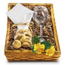 Groomsman Gift - Gifts For The Groomsman