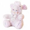 Porcelain Face Doll- Piggy