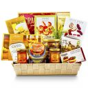 Ocean Breeze - Seafood Gift Basket