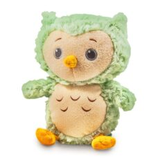 Twinkles Owl - Musical Children Gifts