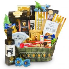 Epicurean Gifts