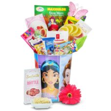 Disney Princess Gift Set