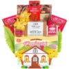 Realtor Thank You Gift 12 Pack