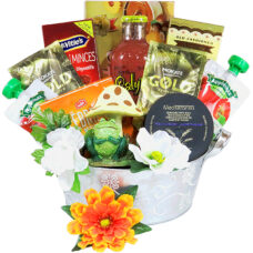 Retirement Gift Baskets