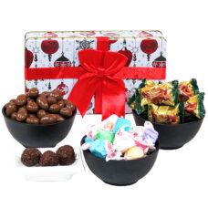 Set of 6 gift Box