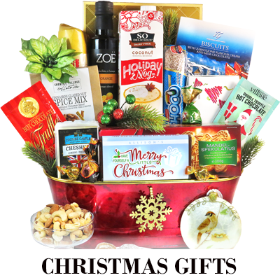 Gourmet Gift Basket Store Free Shipping Across Canada On Gift Baskets