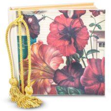 Petunia Photo Album
